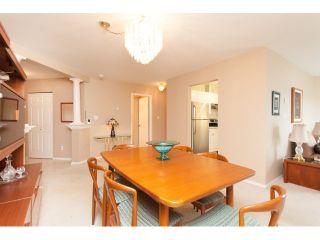 "Photo 8: 310 16085 83 Avenue in Surrey: Fleetwood Tynehead Condo for sale in ""Fairfield House"" : MLS®# F1442626"
