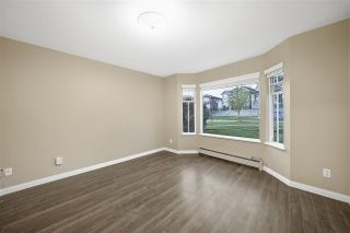 Photo 10: 1718 E 62ND Avenue in Vancouver: Fraserview VE House for sale (Vancouver East)  : MLS®# R2559513