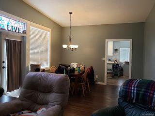 Photo 5: 2428 7th Ave in : PA Port Alberni House for sale (Port Alberni)  : MLS®# 875028