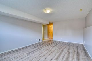 Photo 21: 123 Sagewood Grove SW: Airdrie Detached for sale : MLS®# A1044678