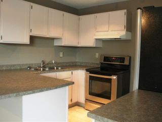 """Photo 2: 6982 GLADSTONE Drive in Prince George: Lower College 1/2 Duplex for sale in """"LOWER COLLEGE HEIGHTS"""" (PG City South (Zone 74))  : MLS®# N205666"""