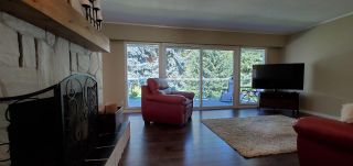 Photo 20: 3841 WOODLAND DRIVE in Trail: House for sale : MLS®# 2461195