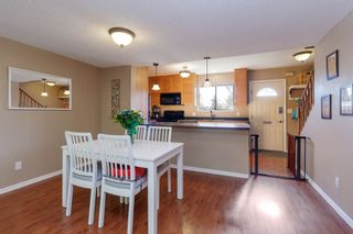 """Photo 8: 905 BRITTON Drive in Port Moody: North Shore Pt Moody Townhouse for sale in """"WOODSIDE VILLAGE"""" : MLS®# R2457346"""