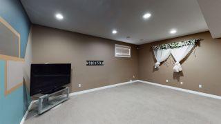 Photo 40: 13504 162 Avenue in Edmonton: Zone 27 House for sale : MLS®# E4237958