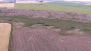 Photo 3: 292090 Twp Rd 290 Rural Rocky View County, AB in Rural Rocky View County: Rural Rocky View MD Residential Land for sale : MLS®# A1133314