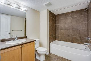 Photo 20: 312 428 CHAPARRAL RAVINE View SE in Calgary: Chaparral Apartment for sale : MLS®# A1055815