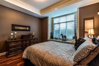 """Photo 17: 64 14655 32 Avenue in Surrey: Elgin Chantrell Townhouse for sale in """"Elgin Pointe"""" (South Surrey White Rock)  : MLS®# R2496282"""