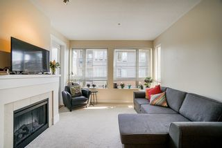 """Photo 17: 301 1111 E 27TH Street in North Vancouver: Lynn Valley Condo for sale in """"BRANCHES"""" : MLS®# R2507076"""