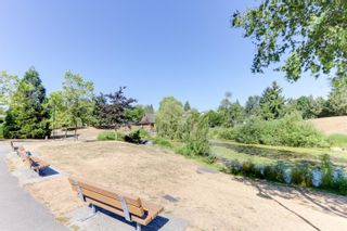 Photo 36: 1236 KENSINGTON Place in Port Coquitlam: Citadel PQ House for sale : MLS®# R2603349