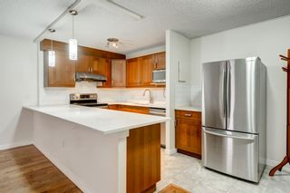 Photo 8: 404 718 12 Avenue SW in Calgary: Beltline Apartment for sale : MLS®# A1049992