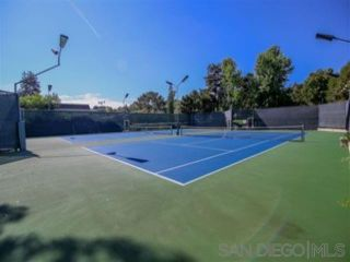 Photo 40: BAY PARK House for rent : 3 bedrooms : 3044 Caminito Arenoso in San Diego