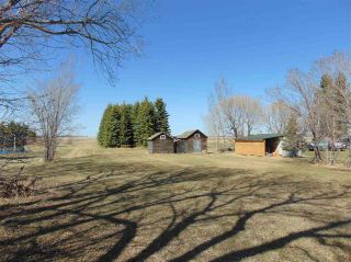 Photo 4: 4822 52 Avenue: Andrew Vacant Lot for sale : MLS®# E4260158