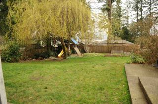 Photo 33: 1831 HUMBER CRESCENT in Port Coquitlam: Mary Hill House for sale : MLS®# R2554213