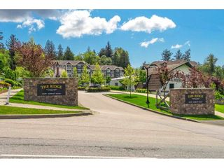 """Photo 24: 209 16380 64 Avenue in Surrey: Cloverdale BC Condo for sale in """"The Ridge at Bose Farms"""" (Cloverdale)  : MLS®# R2589170"""