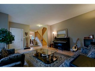 Photo 4: 1841 MOUNTAIN Highway in North Vancouver: Westlynn House for sale : MLS®# V1060817