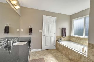 """Photo 26: 1111 AMAZON Drive in Port Coquitlam: Riverwood House for sale in """"Augusta Green"""" : MLS®# R2472080"""
