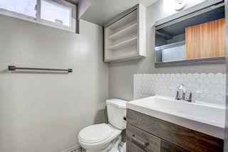 Photo 31: 9703 101A Street: Fort Saskatchewan House for sale : MLS®# E4240196