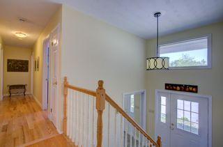 Photo 14: 41 Carriageway Court in Bedford: 20-Bedford Residential for sale (Halifax-Dartmouth)  : MLS®# 202010775
