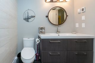 Photo 13: 2209 BALSAM Street in Vancouver: Kitsilano Townhouse for sale (Vancouver West)  : MLS®# R2565477