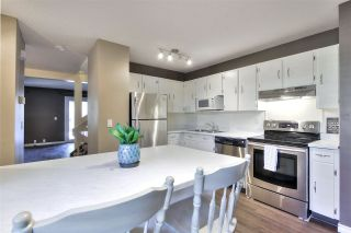 Photo 9: 64 FOREST Grove: St. Albert Townhouse for sale : MLS®# E4231232