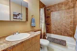 Photo 26: 38 4740 Dalton Drive NW in Calgary: Dalhousie Row/Townhouse for sale : MLS®# A1084913