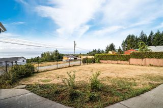 Photo 33: A 8865 Randys Pl in : Sk West Coast Rd House for sale (Sooke)  : MLS®# 884598
