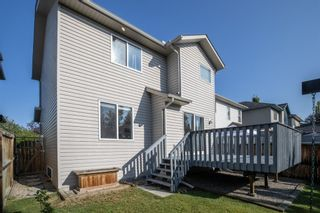 Photo 39: 17 Tuscany Ravine Terrace NW in Calgary: Tuscany Detached for sale : MLS®# A1140135