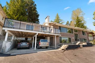 Photo 28: 3058 SPURAWAY Avenue in Coquitlam: Ranch Park House for sale : MLS®# R2599468