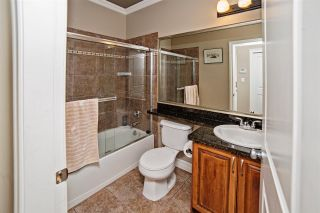 "Photo 15: B312 33755 7TH Avenue in Mission: Mission BC Condo for sale in ""The Mews"" : MLS®# R2147936"