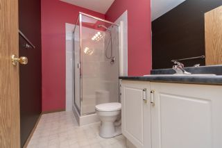 Photo 28: 1616 TOMPKINS Wynd NW in Edmonton: Zone 14 House for sale : MLS®# E4234980