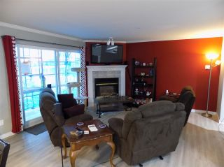 Photo 18: 311 32044 OLD YALE Road in Abbotsford: Abbotsford West Condo for sale : MLS®# R2331409