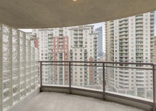 Photo 19: 1206 1108 6 Avenue SW in Calgary: Downtown West End Apartment for sale : MLS®# A1119135
