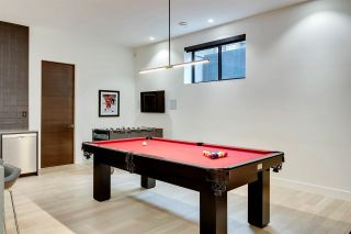 Photo 41: 10232 130 Street in Edmonton: Zone 11 House for sale : MLS®# E4246895