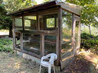 Photo 30: 750 WILKS Road: Mayne Island House for sale (Islands-Van. & Gulf)  : MLS®# R2600634