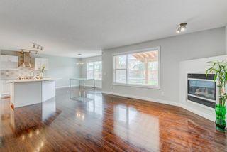 Photo 4: 572 Cougar Ridge Drive SW in Calgary: Cougar Ridge Detached for sale : MLS®# A1143842