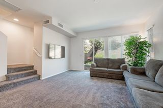 Photo 7: CHULA VISTA Condo for sale : 3 bedrooms : 1266 Stagecoach Trail Loop