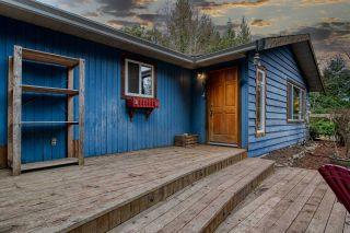 Photo 8: 8100 ALDERWOOD Road in Halfmoon Bay: Halfmn Bay Secret Cv Redroofs House for sale (Sunshine Coast)  : MLS®# R2551203