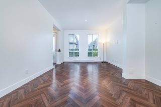 Photo 5: 25 15938 27 Avenue in Surrey: Grandview Surrey Townhouse for sale (South Surrey White Rock)  : MLS®# R2624275