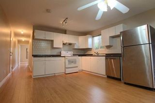 Photo 7: : Burnaby Condo for rent : MLS®# AR002C-B
