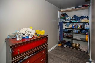 Photo 28: 550 Fisher Crescent in Saskatoon: Confederation Park Residential for sale : MLS®# SK865033