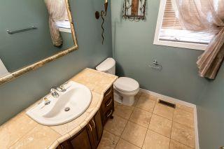 Photo 16: 9710 95 Street in Edmonton: Zone 18 House for sale : MLS®# E4250238