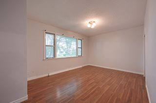 Photo 6: 12123 61 Street NW in Edmonton: House for sale : MLS®# E4166111