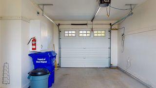 Photo 28: 6351 TYLER Road in Sechelt: Sechelt District House for sale (Sunshine Coast)  : MLS®# R2619563