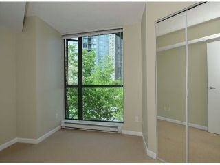 Photo 10: 303 501 Pacific Street in Vancouver: Yaletown Condo for sale (Vancouver West)  : MLS®# V1065282