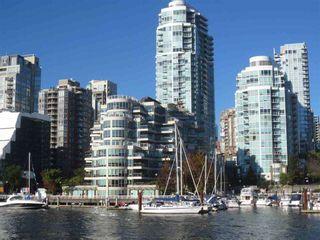 "Photo 15: 205 1365 W 4TH Avenue in Vancouver: False Creek Condo for sale in ""Granville Island Village"" (Vancouver West)  : MLS®# R2443002"