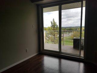 Photo 19: 201 9640 105 Street in Edmonton: Zone 12 Condo for sale : MLS®# E4264251