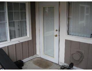 Photo 6: 3085 PRIMROSE Lane in Coquitlam: North Coquitlam Condo for sale : MLS®# V636971