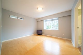 Photo 15: 4211 ANNAPOLIS PLACE in Richmond: Steveston North House for sale