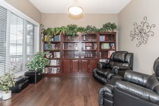 Photo 6: 2 NORWOOD Close: St. Albert House for sale : MLS®# E4241282