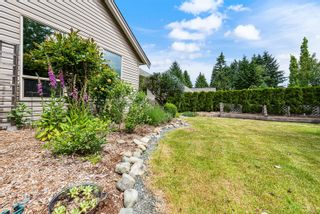 Photo 35: 2102 Robert Lang Dr in : CV Courtenay City House for sale (Comox Valley)  : MLS®# 877668